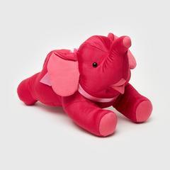 """Sunsanee Elephant Fly Doll Silk 4"""""""