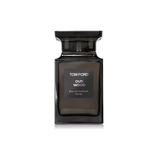 汤姆福特 OUD WOOD 香水 100ml/3.4 FL.OZ.