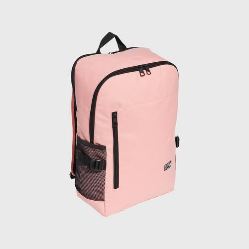 ADIDAS  CLASSIC BP BOXY - Light Pink UK