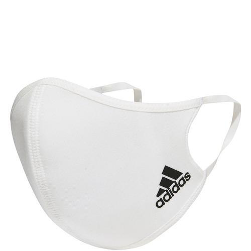 adidas FACE CVR M/L FACE MASK white UK