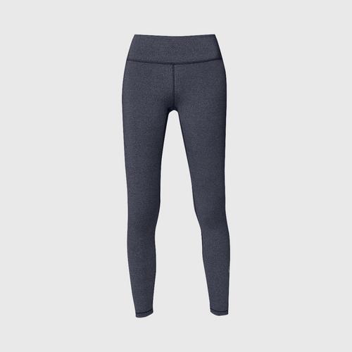 easyoga LA-VEDA Twiggy Core Pants9 - M23 M-Dark Gray (S)