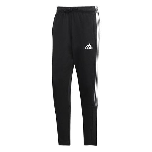 阿迪达斯 (ADIDAS) MUST HAVES 3-STRIPES条纹男士运动休闲长裤 - SIZE XL