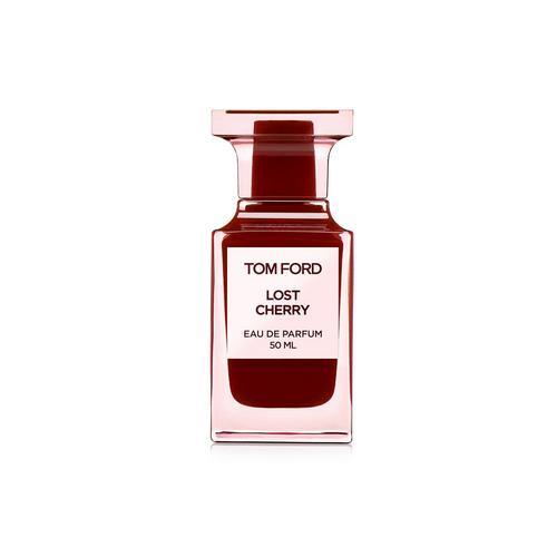 汤姆福特 LOST CHERRY 香水 50ml/1.7 FL.OZ.