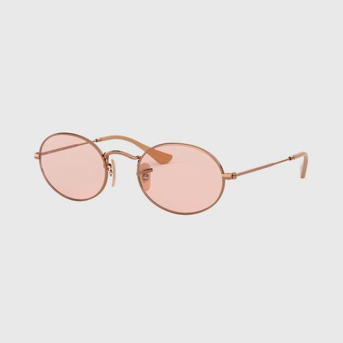 RAYBAN Sunglasses 0RB3547N91310X54