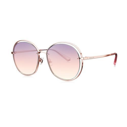 BOLON BL7086A31 Sunglasses