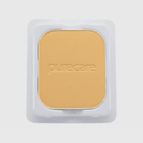 PURE CARE by BSC Extra Fine&White Powder Cake - C3 Refill