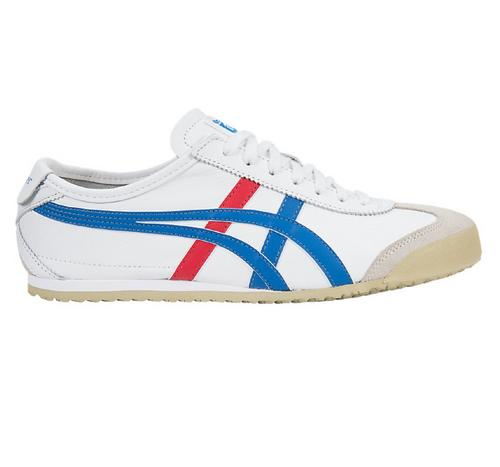 Onitsuka Tiger MEXICO 66 DL408.0146 Size 7.5
