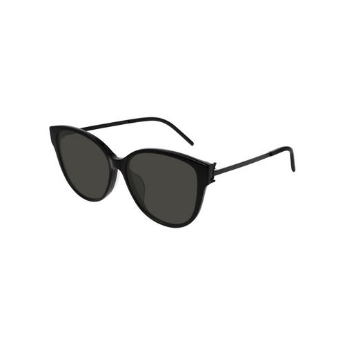 SAINT LAURENT SL M48S_A/K-001 Sunglasses