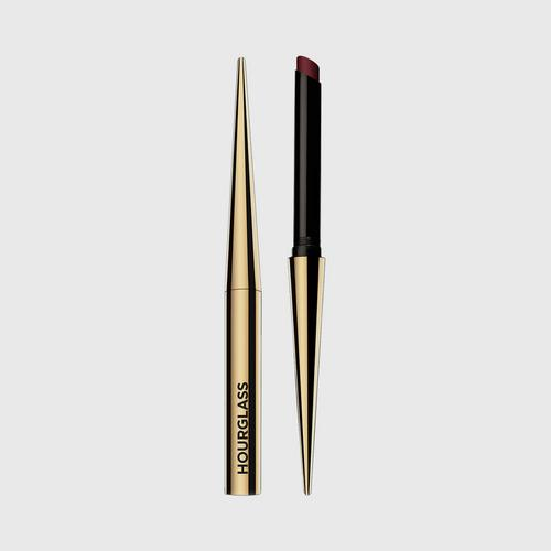 HOURGLASS CONFESSION ULTRA SLIM HIGH INTENSITY REFILLABLE LIPSTICK - I WOKE UP 0.9 g.