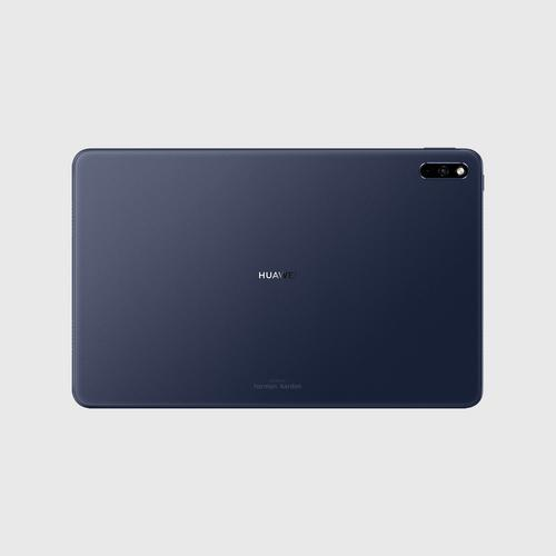 "HUAWEI Matepad (WIFI) 10"" Midnight Grey"