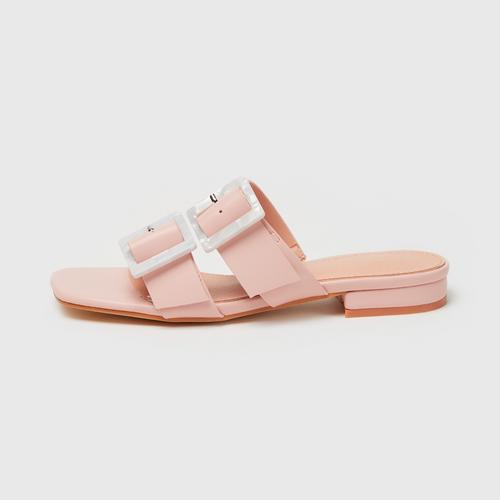 RIANBO Marble-Baby Pink-35