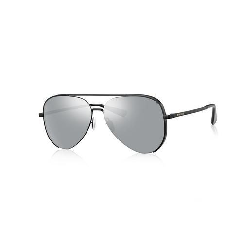 Bolon Sunglasses BL7017D11