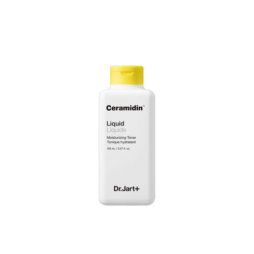 蒂佳婷 DR.JART+ Ceramidin™ 锁水保湿精华乳 150 ml