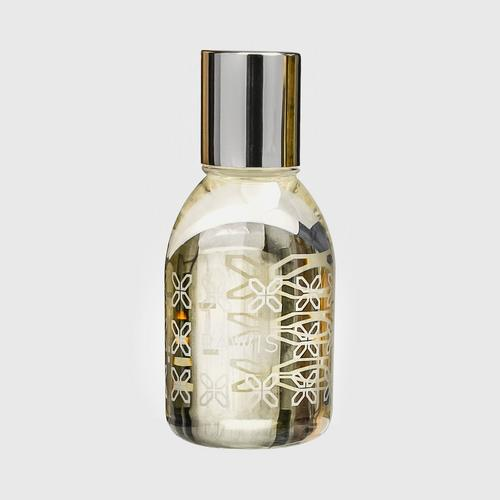 PAWIS Body Oil Jasmine Bouquet & Freesia 100 ml