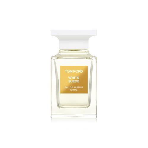 Tom Ford Beauty WHITE SUEDE 100ML/3.4FLOZ