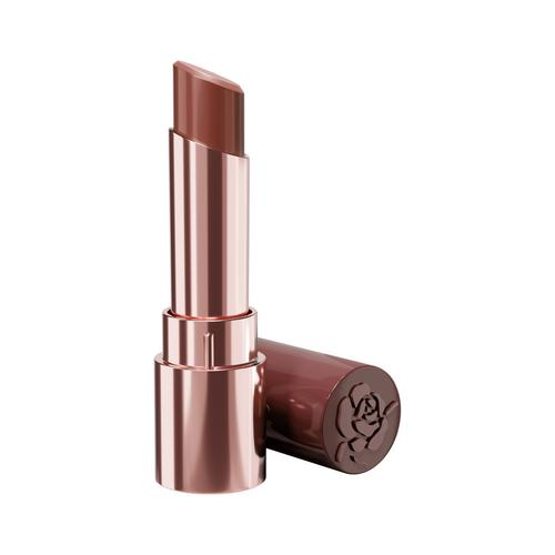 Srichand Me Myself and My Lipstick - S10 Fearless 1.5g