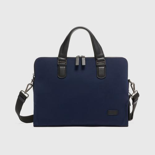 TUMI SENECA SLIM BRIEF