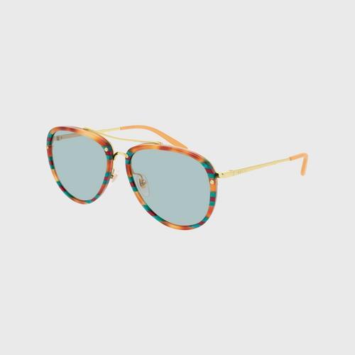 GUCCI GG0662S-004 sunglasses