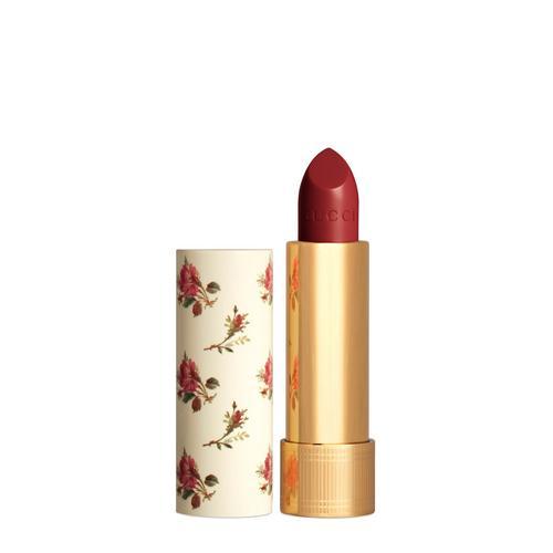 Gucci Rouge à Lèvres Voile 206 Katrin Sand 3.5g
