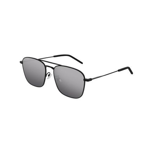 SAINT LAURENT SL 309-010 Sunglasses