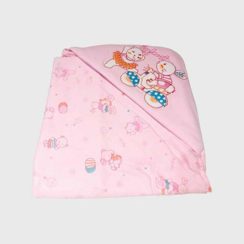 "Enfant  Swaddling Cloth - Size L 30""x30"""
