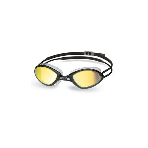 HEAD Goggles - Tiger LSR+ BKSMK