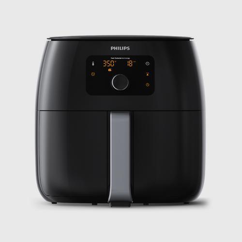 Philips Premium Airfryer XXL HD9650/91