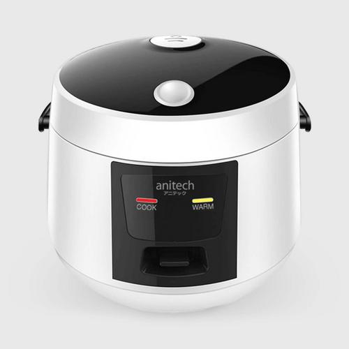 ANITECH Rice cooker SRC10A-WH