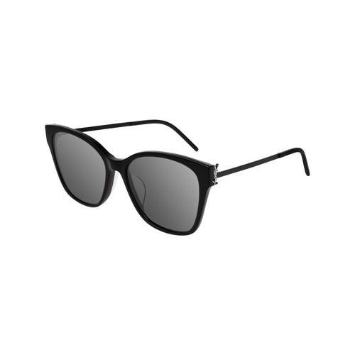 SAINT LAURENT SL M48S/K-003 sunglasses