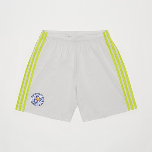 Leicester City Football Club Replica Goalkeeper Away Shorts 2018-2019 Size S