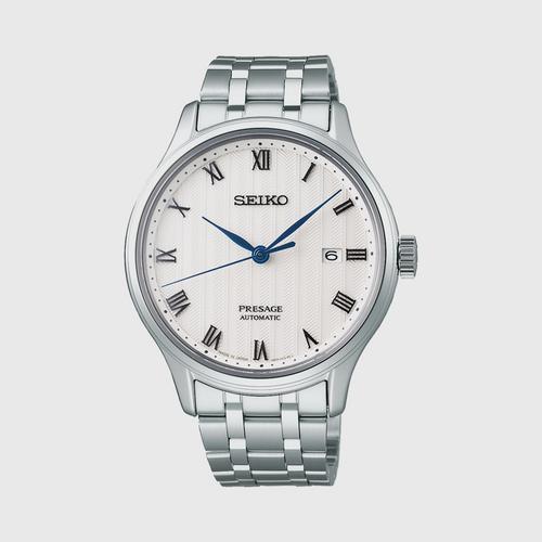SEIKO PRESAGE Automatic SRPC79J