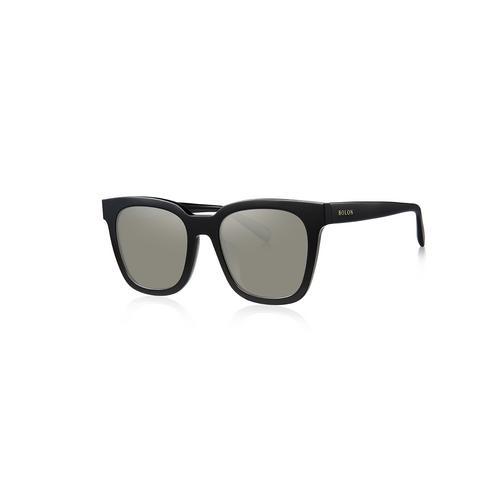 BOLON BL3013D11 Sunglasses