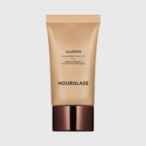 HOURGLASS ILLUSION - VANILLA 30 ml.