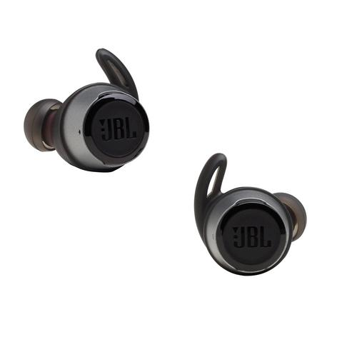 JBL REFLECT FLOW True wireless sport headphones -