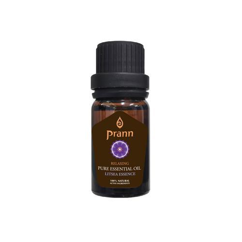 木姜子纯精油8毫升