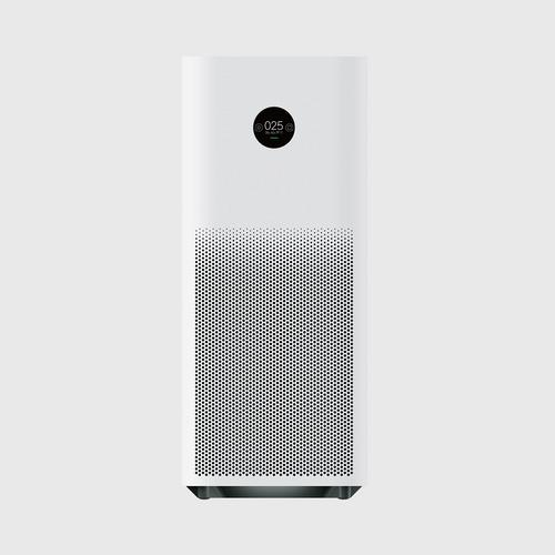 Xiaomi Mi Air Purifier Pro H (42-72 sq.m)