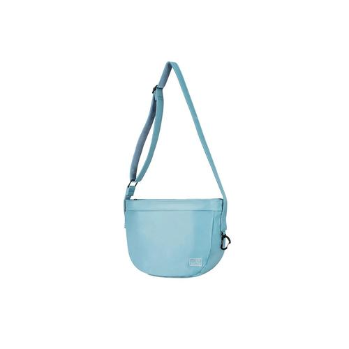 ANELLO PASUTERU AT-C3142 Mini Shoulder Bag