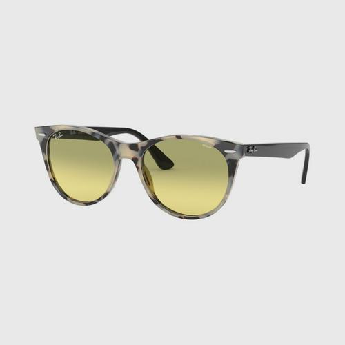 RAYBAN Sunglasses 0RB21851251AB55