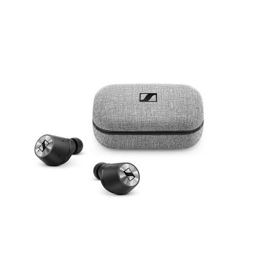 Sennheiser Momentum M3 In-Ear True Wireless Earphones