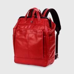 ARTPHERE背包 Dulles Rucksack L号(红色)