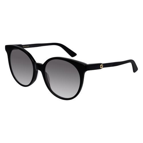 GUCCI GG0488S 001 Sunglasses