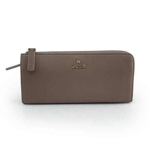 JACOB PURSE (TAUPE)