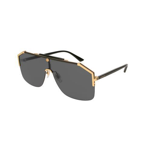 GUCCI GG0291S sunglasses