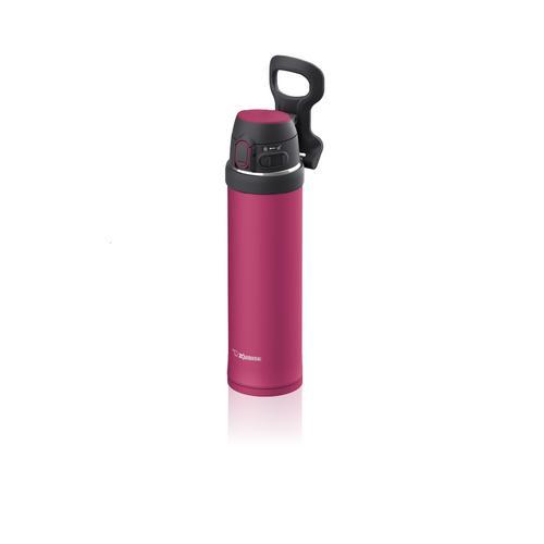 ZOJIRUSHI Vacuum Botttle SMQAF60RK 0.60L - Red