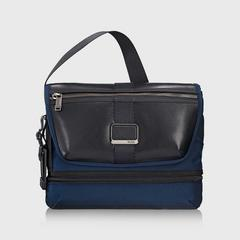 途明 (TUMI) TRAVIS CROSSBODY