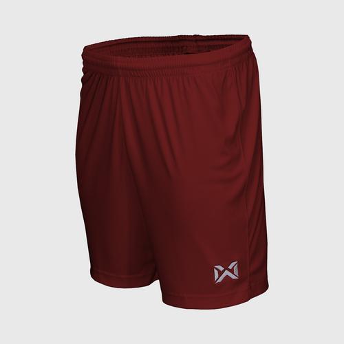 WARRIX FOOTBALL BASIC WP-1509-S RED