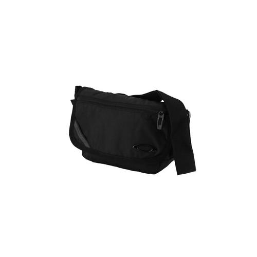 OAKLEY ESSENTIAL SHOULDER BAG 2.0 BLACKOUT