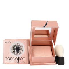 BENEFIT Dandelion Twinkle - Powder Highlighter 3g