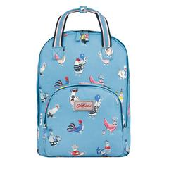 CATH KIDSTON HEN PARTY MULTI POCKET BACKPACK