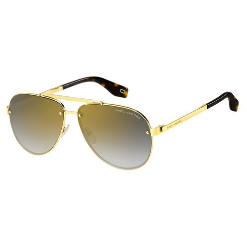 MARC JACOBS Marc 317/S Gold Metal 61mm